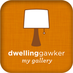 DwellingGawker