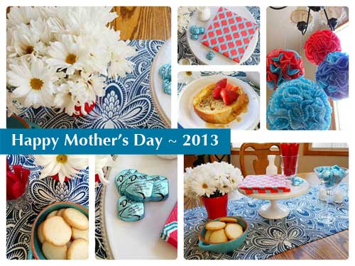 Happy Mother's Day 2013 | Storypiece.net