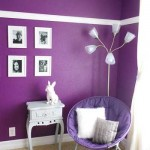 RoomEssentialsFloorLamp 150x150 Pinterest Paint Chip Art