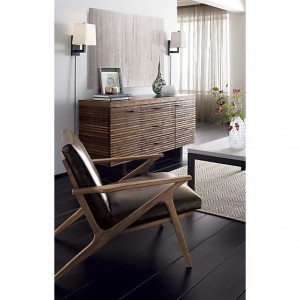 Paloma Large Sideboard