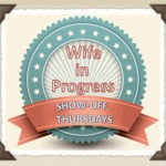 showoff_badge1
