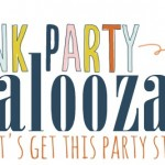 link-party-palooza-banner