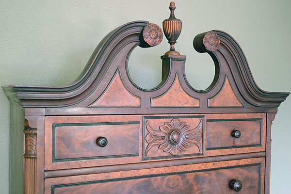 Chest of Drawers | Storypiece.net