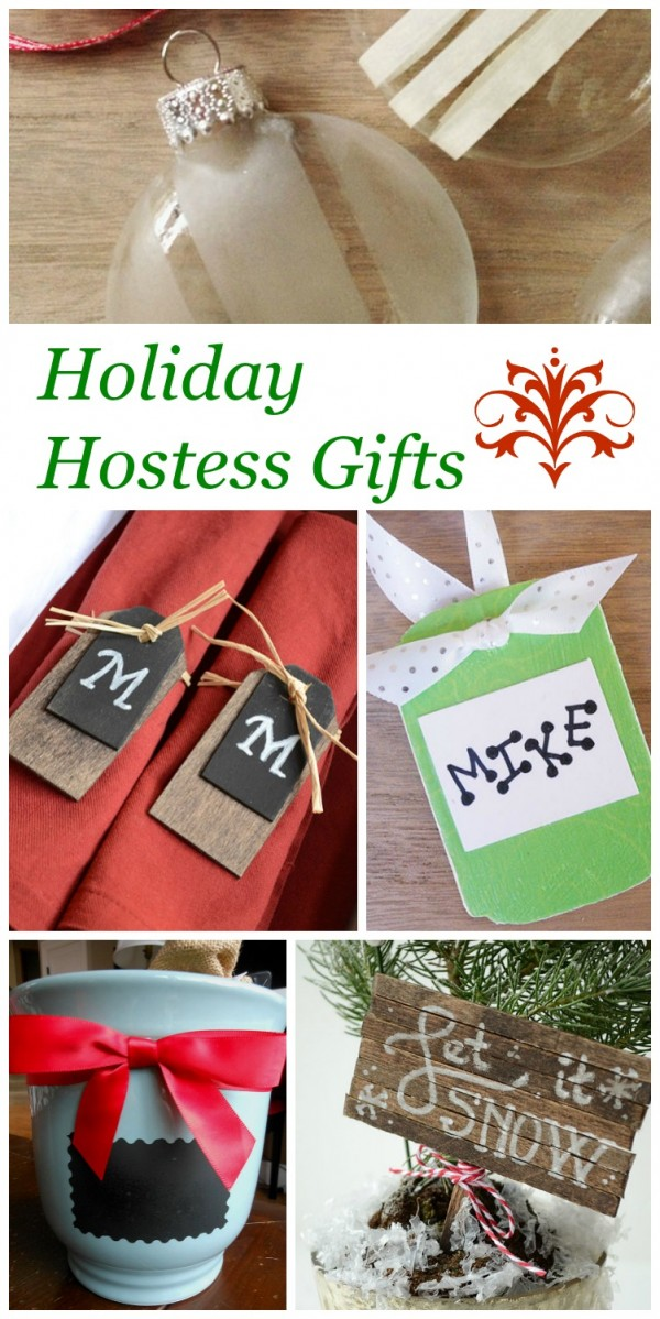 Inexpensive Hostess Gifts | Storypiece.net