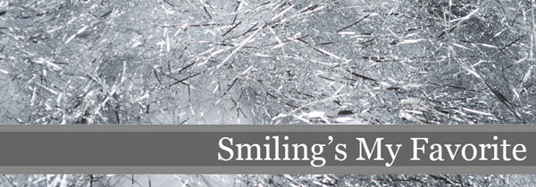 Smiling's My Favorite | Storypiece.net