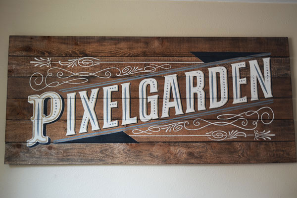 hand lettered sign storypiecenet