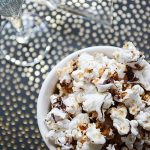 Best Picture and Popcorn Combos that Will Crush Your Oscar Party!