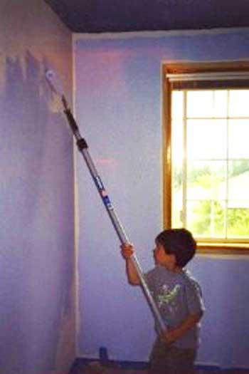 Little Painter   Storypiece.net
