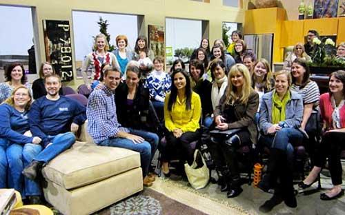 Portland Home & Garden Show-2 | Storypiece.net
