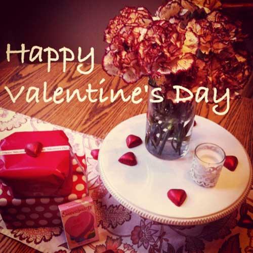 Valentine's Day | Storypiece.net