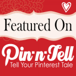 featured-on-Pin-n-Tell