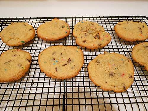 Cookies | Storypiece.net