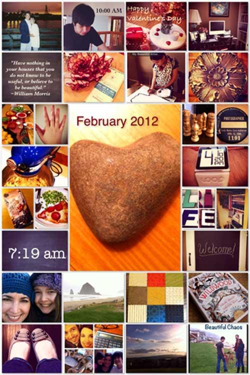 February 2012 | Storypiece.net