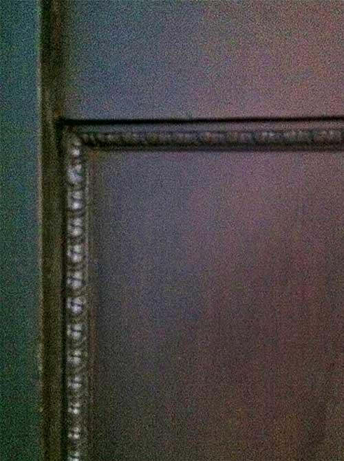 Dresser Detail-2 | Storypiece.net