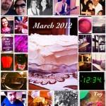 March Madness & April Fools
