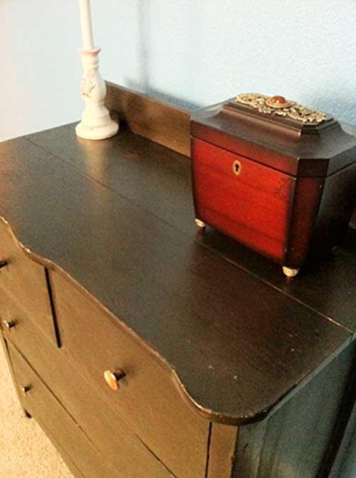 Vintage Dresser-2 | Storypiece.net
