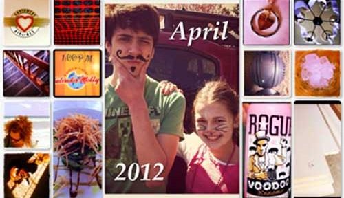 April 2012 | Storypiece.net