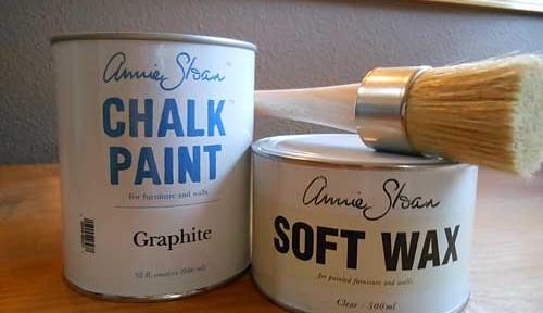 New Paint Supplies | Storypiece.net