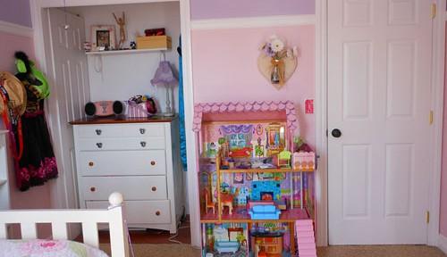 Bedroom | Storypiece.net