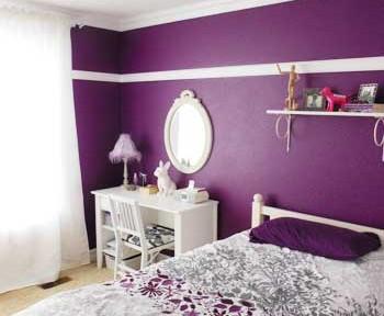Purple Palace - After 1