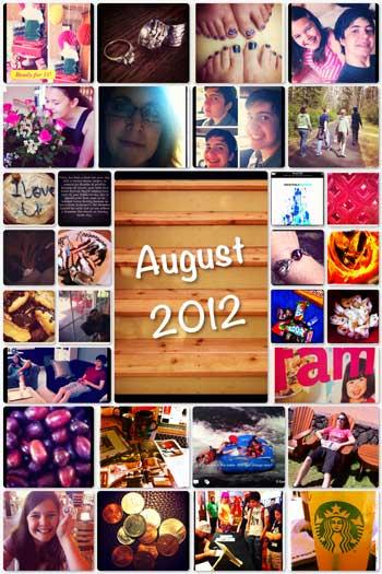 August 2012 | Storypiece.net
