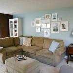 Furniture Shuffle – Part 1