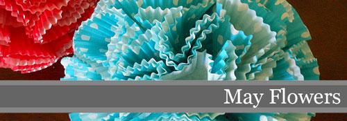 Paper Flower | Storypiece.net