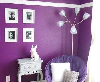 Room Essentials Floor Lamp | Storypiece.net