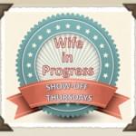 showoff_badge1
