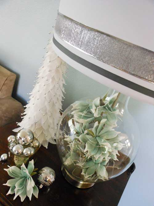 How to Create A Winter Wonderland Lamp   Storypiece.net