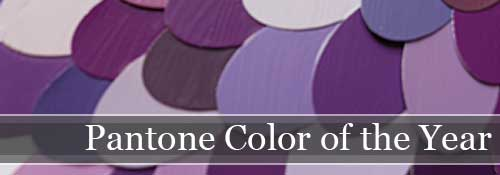 Pantone 2014 | Storypiece.net