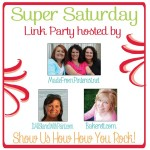 Super-Saturday-Link-Party-Graphic-Final_thumb2