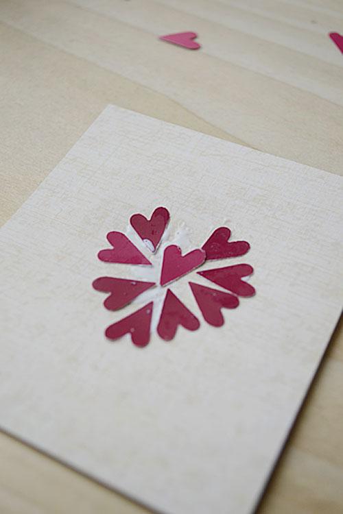 Valentine Art Layout | Storypiece.net