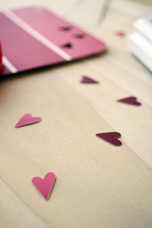 Valentine Love Note | Storypiece.net