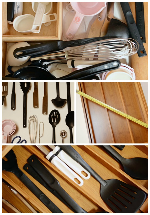 Kitchen Organizer | Storypiece.net