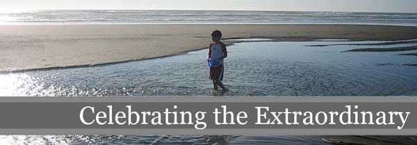 Celebrating the Extraordinary | Storypiece.net