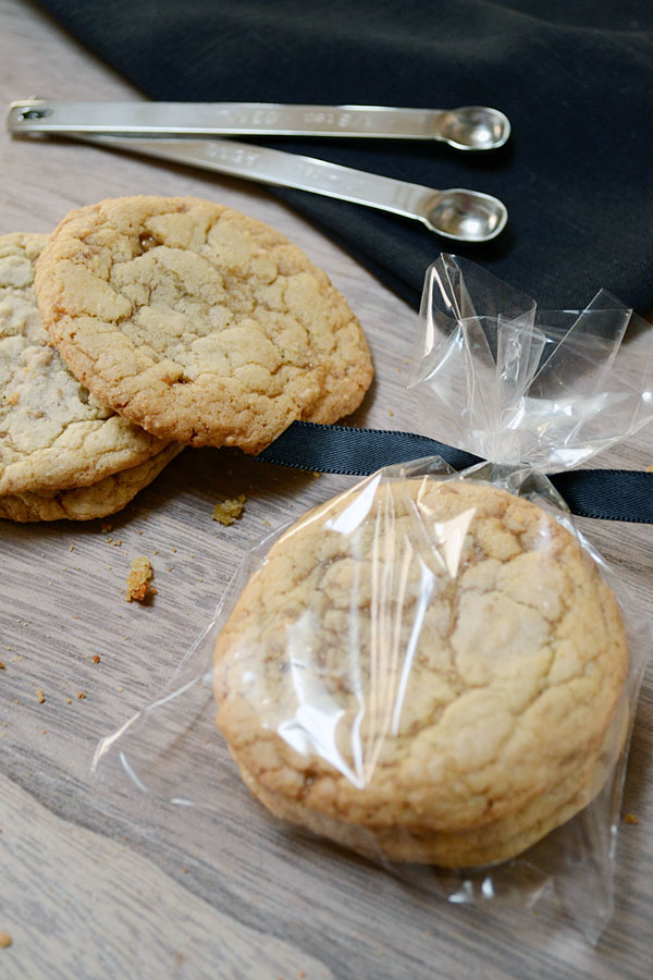Christmas Cookies | Storypiece.net
