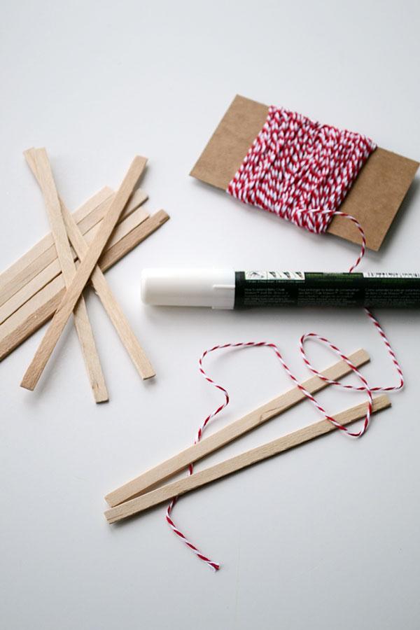 Christmas Craft Ideas for Kids   Storypiece.net