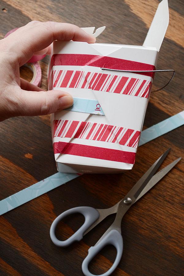 Custom Gift Wrap | Storypiece.net