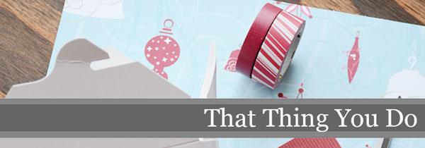 Unique Gift Wrap | Storypiece.net