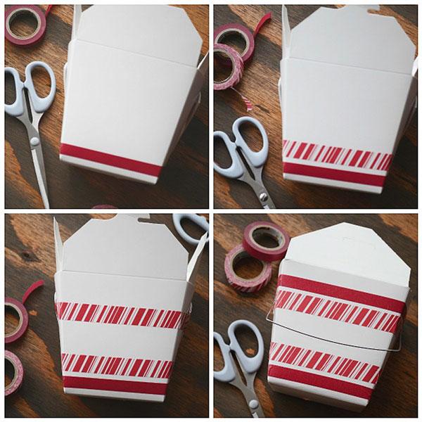 Washi Tape | Storypiece.net