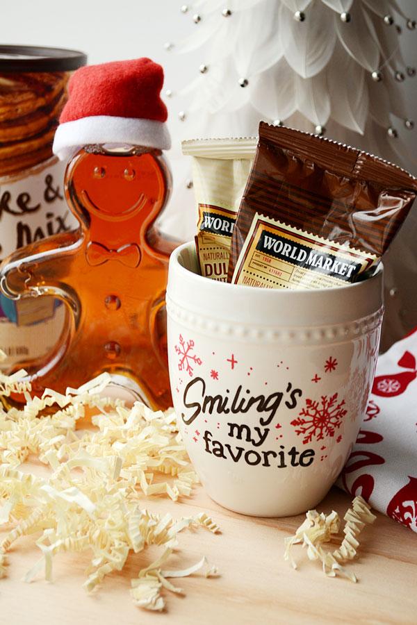 Best Gift Baskets | Storypiece.net