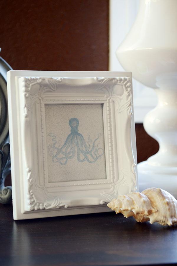 Designer Octopus | Storypiece.net