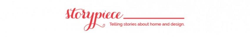 Storypiece