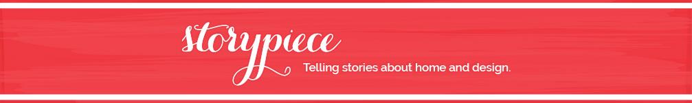 Storypiece Blog