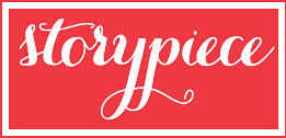 Storypiece Logo