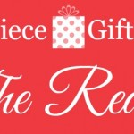 Holiday Gift Guide – The Reader