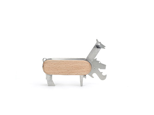 Animal Multi Tool | Storypiece.net