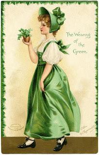 Free-St-Patricks-Day-Clip-Art-GraphicsFairy-651x1024
