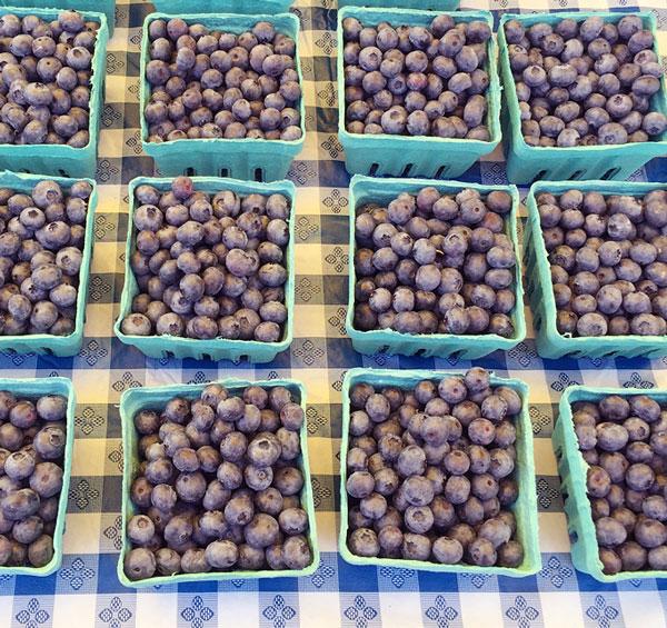 Farmers Market Fruit   Storypiece.net